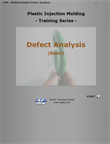 Molding Defect Analysis Training