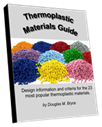 Thermoplastic Materials Guide
