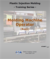 Molding Machine Operator Training